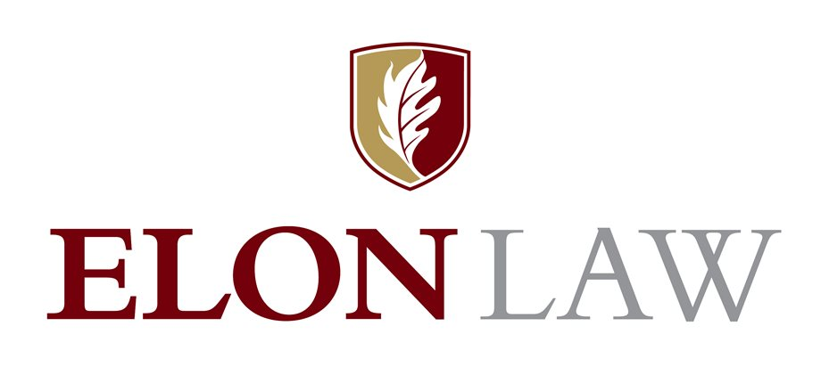 2016 - Alumna_s election marks milestone for Elon Law
